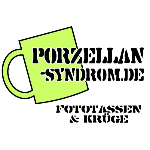 Porzellan_syndrom_Start