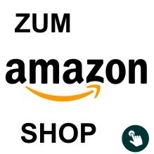 Zum_amazon_Shop