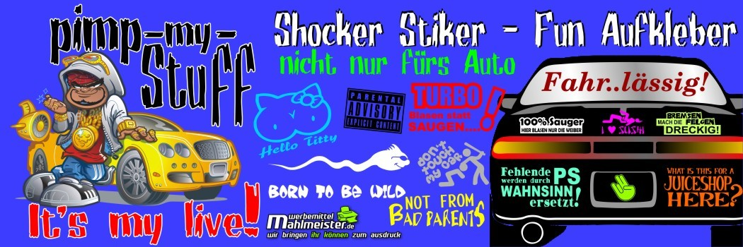 Start_DIA_Shocker_Aufkleber